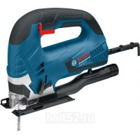 Электролобзик Bosch GST 850 BE Professional