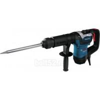 Отбойный молоток с патроном SDS-max Bosch GSH 501 Professional
