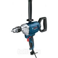 Дрель Bosch GBM 1600 RE