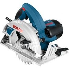 Ручная циркулярная пила Bosch GKS 65