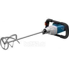 Электромешалка Bosch GRW 18-2 E