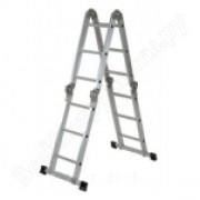 Лестницы трансформер (шарнирные)
