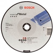 Отрезные круги Bosch