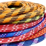 Веревка страховочно-спасательная