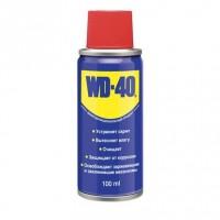 Универсальная смазка ВД-40 100мл