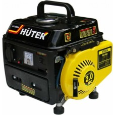 Электрогенератор Huter НТ 950А