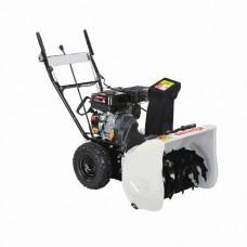 Снегоуборочная машина СМБ-550