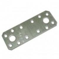 Пластина анкерная 100-35-2,5  LPS