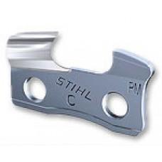 Пильная цепь Stihl 61PMMC (3/8 1,1мм 52 звена) 36100000052