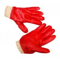 Перчатки нитриловые МБС Гранат