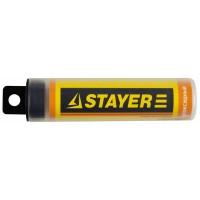 Клей-пластилин эпоксидный Stayer (холодная сварка) 50г 41996