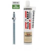 Химический анкер Tech-KREP EASF