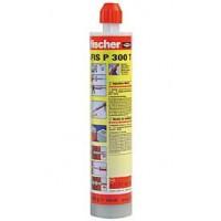 Иньекционный состав Fischer P 300T