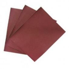 Шлифовальная шкурка на бумажной основе, Р 2000, 220х270 мм, 10 шт, Hobbi 32-5-220