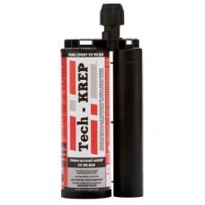 Химический анкер Tech-KREP TIT PE-500
