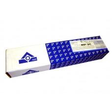 Электроды МР-3 синие d 3,0 (ЛЭЗ) 5кг