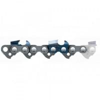Пильная цепь Stihl 63PMC3 (3/8 1,3мм 52 звена) 36360000052