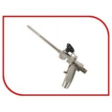Пистолет Зубр Профессионал для монтажной пены 4-06877
