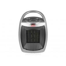 Тепловентилятор электрический Ресанта ТВК-1