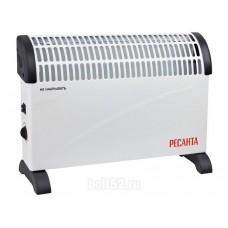 Конвектор электрический серии «С» Ресанта ОК-2000С