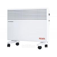 Конвектор электрический серии «Е» Ресанта ОК-2000Е