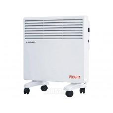 Конвектор электрический серии «Е» Ресанта ОК-1000Е
