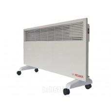 Конвектор электрический серии «Д» Ресанта ОК-2500Д