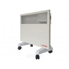 Конвектор электрический серии «Д» Ресанта ОК-1500Д