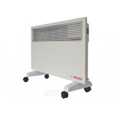 Конвектор электрический серии «Д» Ресанта ОК-2000Д