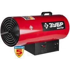 Пушка тепловая газовая ЗУБР ТПГ-53000_М2