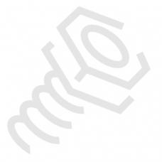 Анкер 4-х сегментный М10х16х60 /10х60/