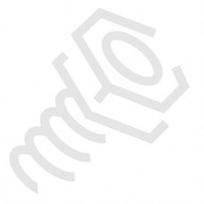 Анкерный болт с гайкой 10х250